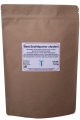 Zeolite Fine Powder 0-50 µm - 1 kg - in paper bag